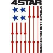 4 Star Strength