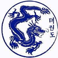 SafeKids USA/Blue Dragon Taekwondo