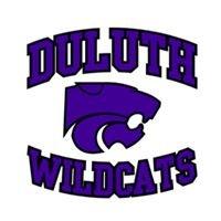 Duluth Youth Baseball & Softball, Inc - GA