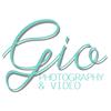 Gio Photography&Video