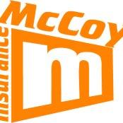 Mccoy Insurance Services