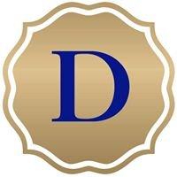 Dickerson Agency, Inc.