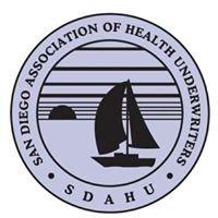 San Diego Association of Health Underwriters (SDAHU)