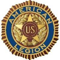 American Legion Post 263