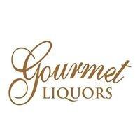 Gourmet Liquors