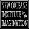 New Orleans Institute for the Imagination