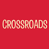 Crossroads Missionary Baptist Church (Clyde, NC)