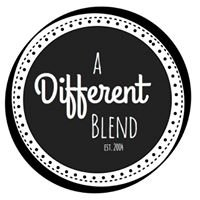 A Different Blend