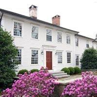 Classic Connecticut Homes LLC