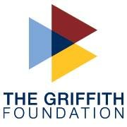 The Griffith Insurance Education Foundation