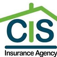 CIS Insurance Agency
