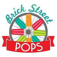 Brick Street Pops