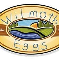 Wilmoth Eggs