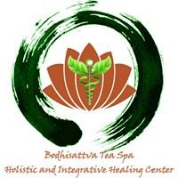 Bodhisattva Tea Spa / Wellness Center