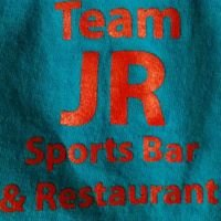 JR  Sports Bar and Restaurant