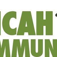 Micah 6 Community