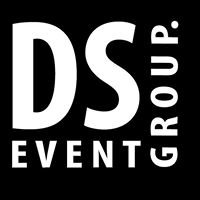 Dead Serious Event Group
