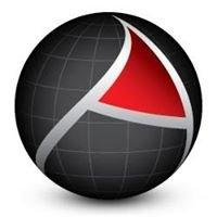Alpha Associates, Inc