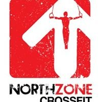 CrossFit North Zone