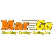 MarGo Plumbing Heating Cooling Inc.