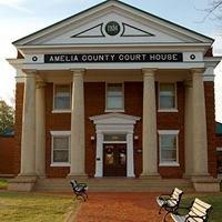 Amelia County, Virginia