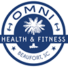 Omni Health & Fitness Center
