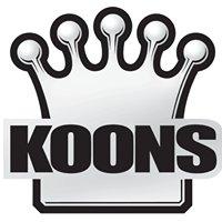 Koons Volvo of Owings Mills