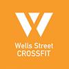Wells Street Fitness