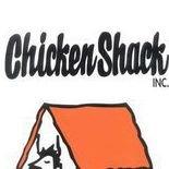 Chicken Shack Livonia