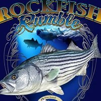 Rockfish Rumble
