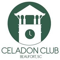 Celadon Club Wellness Center