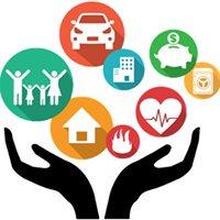 Bowersox Insurance Agency