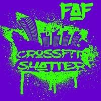 CrossFit Shatter