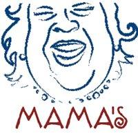 Mama's On Dauphin