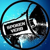 Spoken Verb
