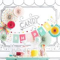 Special Occasions Party Supply