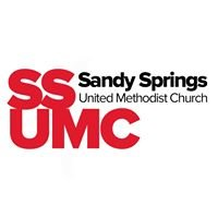 Sandy Springs United Methodist Church