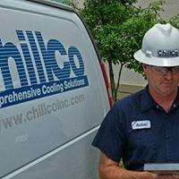 ChillCo, Inc.