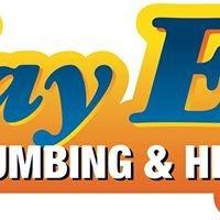 Jay Ell Plumbing & Heating inc.
