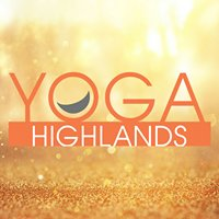 Yoga Highlands