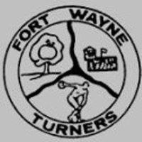 Fort Wayne Turners