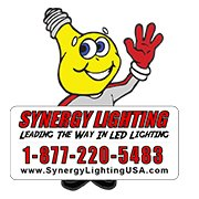Synergy Lighting