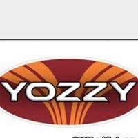 Yozzy Kebab Grill & Cafe