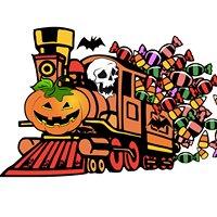 Halloween Depot