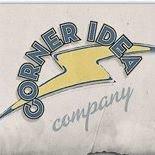 Corner Idea Company
