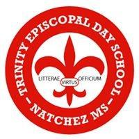 Trinity Episcopal Day School