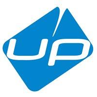 Uperator, LLC