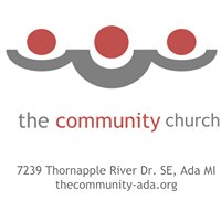 The Community: An RCA Ministry in Ada