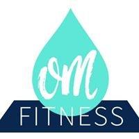 OM Fitness