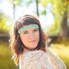 Livi Grace Photography (Paige Osborne)